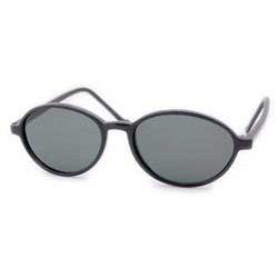 cosgrove black sunglasses