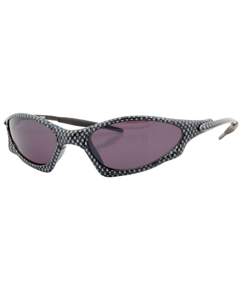 cowboyz carbon sunglasses