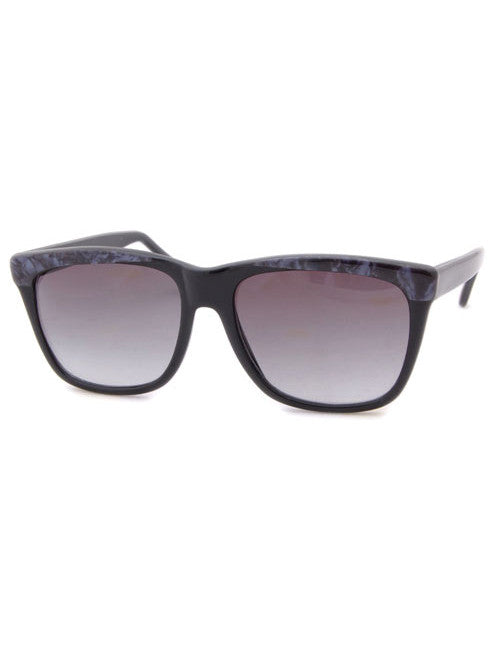 cristo blue sunglasses