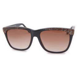 cristo fudge sunglasses