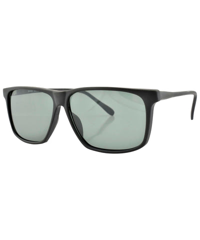 cruthers black sunglasses