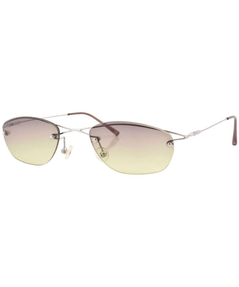 cubbies bayou sunglasses