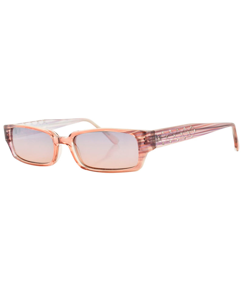 cuters brandy sunglasses