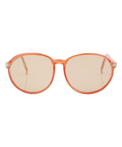 cx dody melon sunglasses