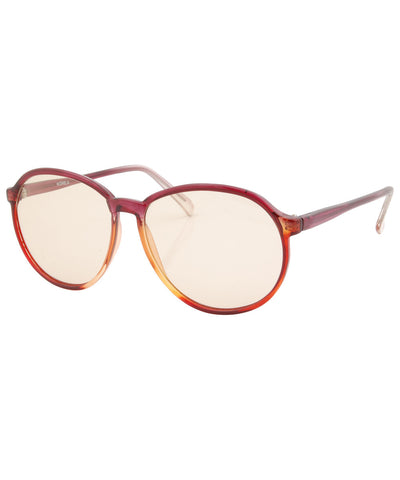 cx dody sunset sunglasses