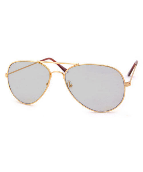 e813e82543 Aviator Sunglasses