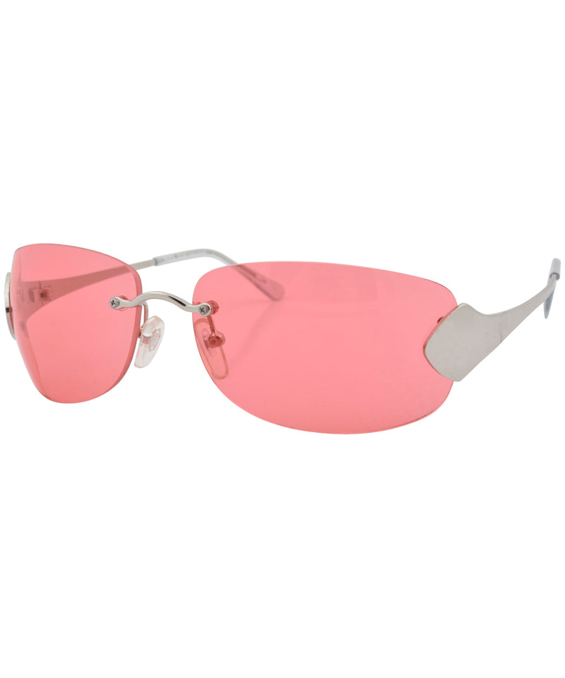 dade red sunglasses