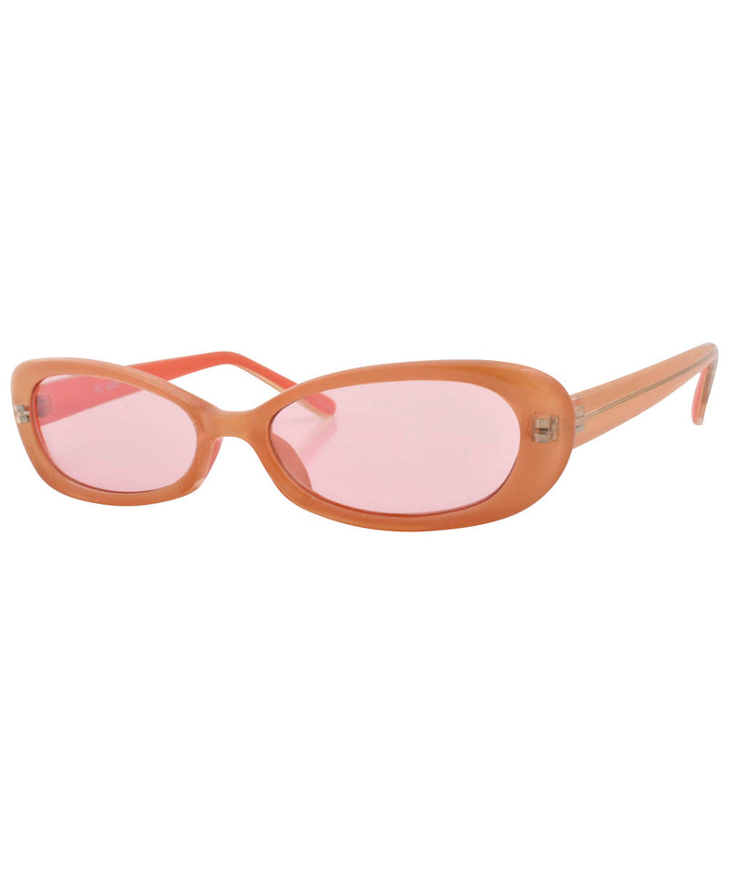 dandies cold duck sunglasses