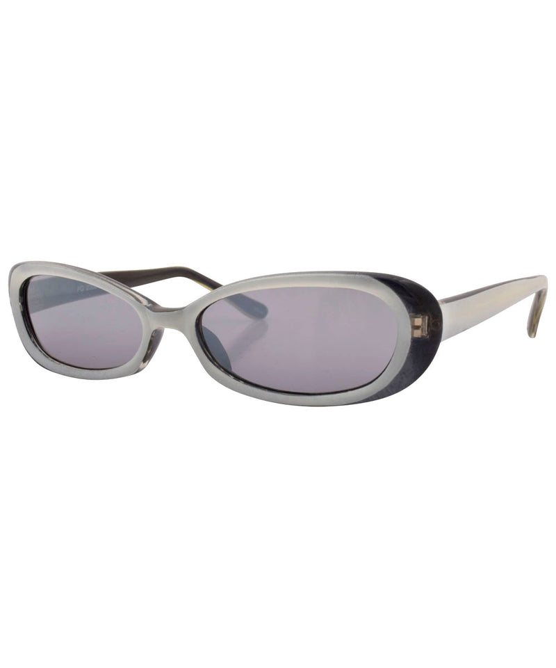 dandies smoke sunglasses
