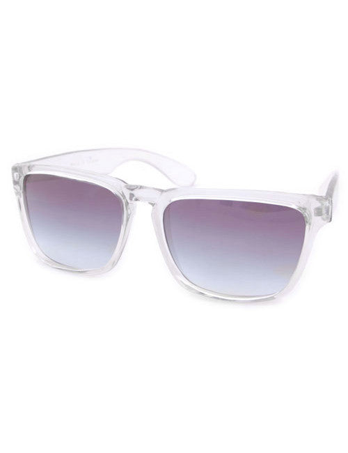 davis crystal sunglasses