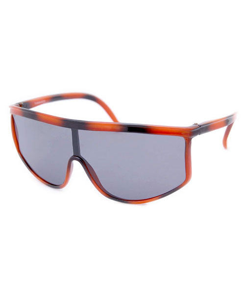 dazed tortoise sunglasses