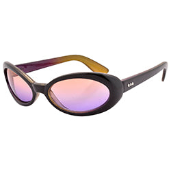 dealeeo pink purple sunglasses