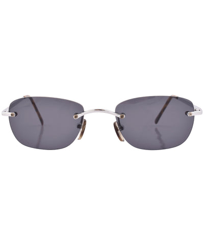 deeper smoke sunglasses