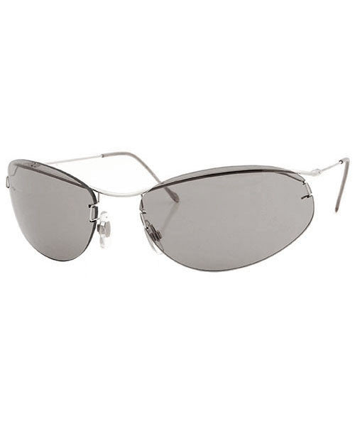 deleon smoke sunglasses