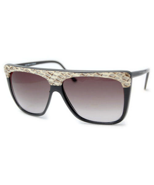 diamondback black sunglasses