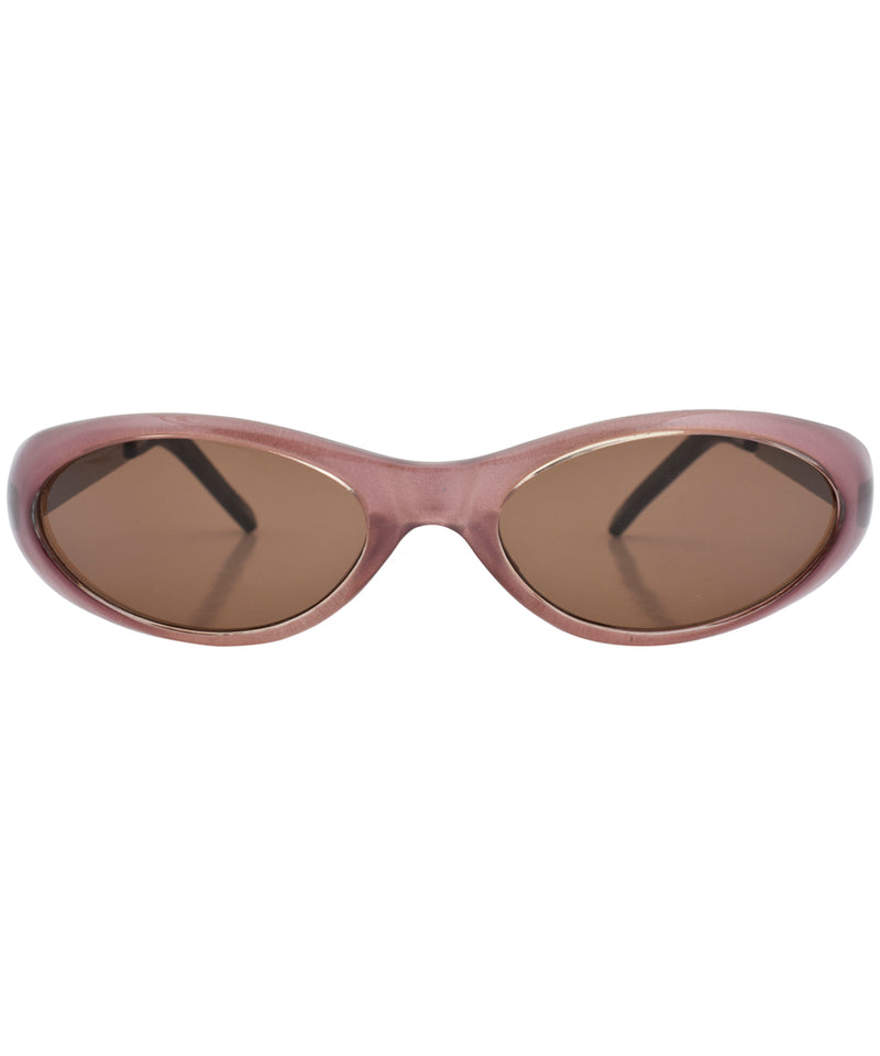 cat tageous pink sunglasses