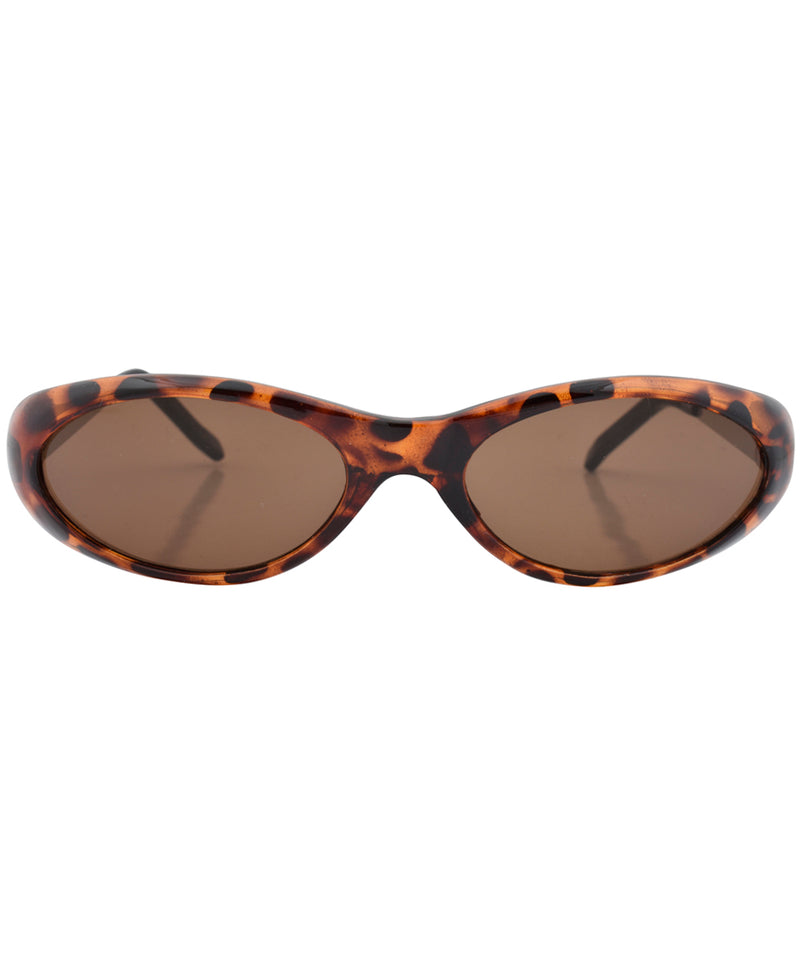 cat tageous tortoise sunglasses
