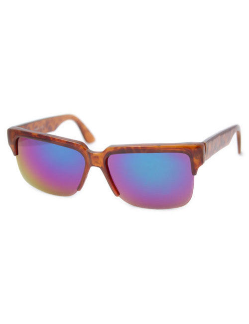 district tortoise sunglasses