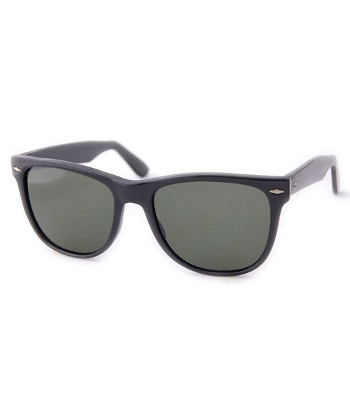 dolansky black sunglasses