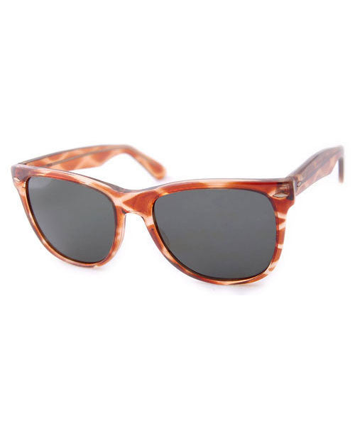dolansky demi sunglasses