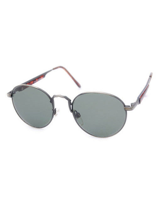 downey relic sunglasses