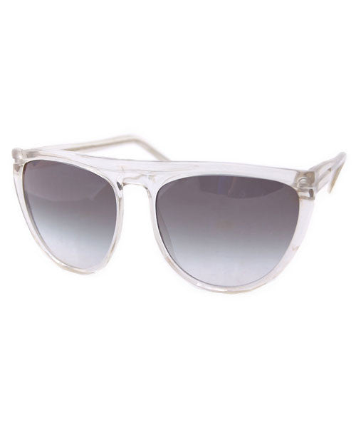 drag crystal sunglasses