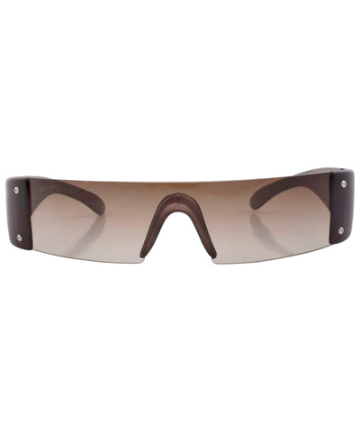 dratz smoke sunglasses
