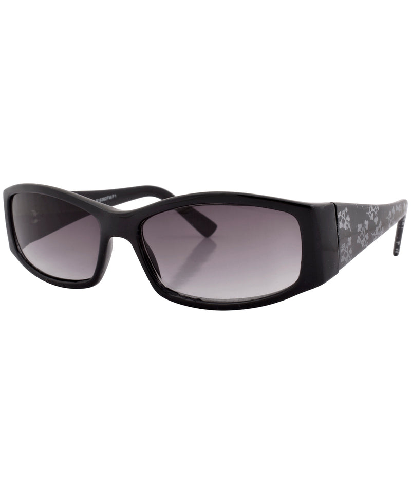 dreamtopia black sunglasses