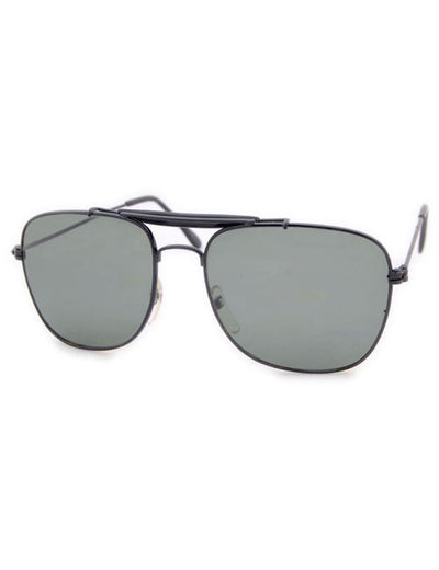 dr simon black sd sunglasses