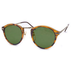 durham demi sunglasses