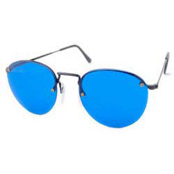 emf blue sunglasses