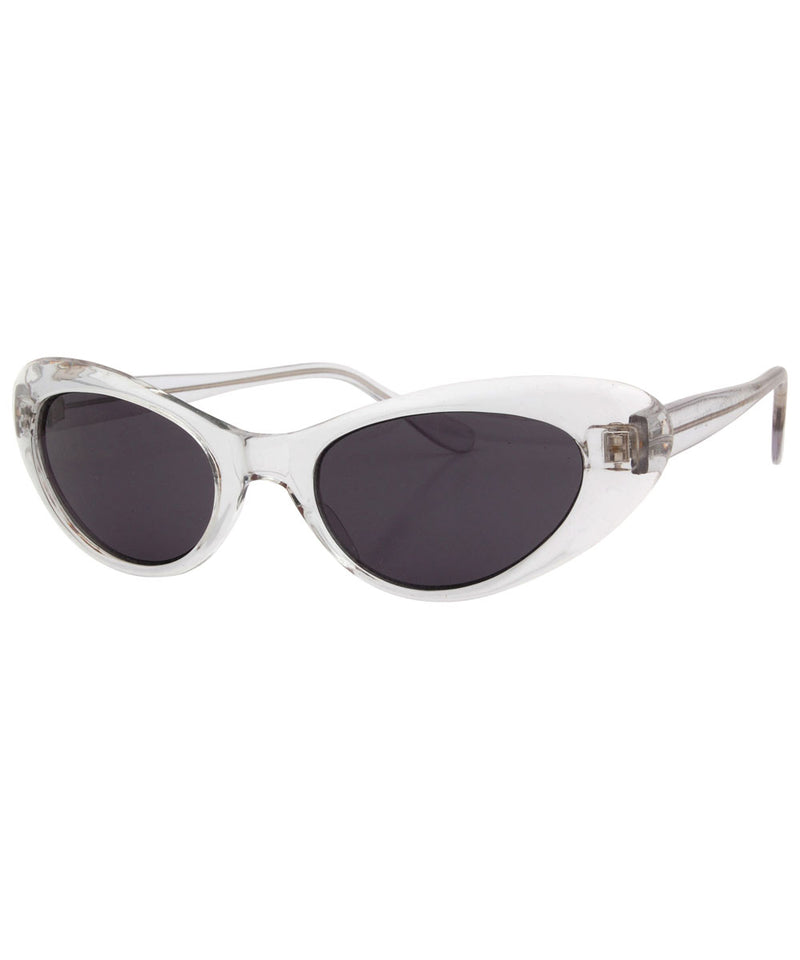 emkay crystal sunglasses