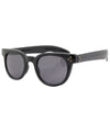 epitome black sunglasses