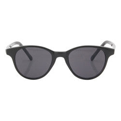 eric black sunglasses