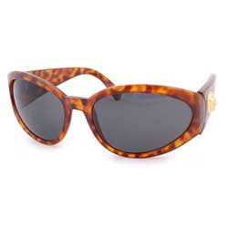 the euro tortoise sunglasses