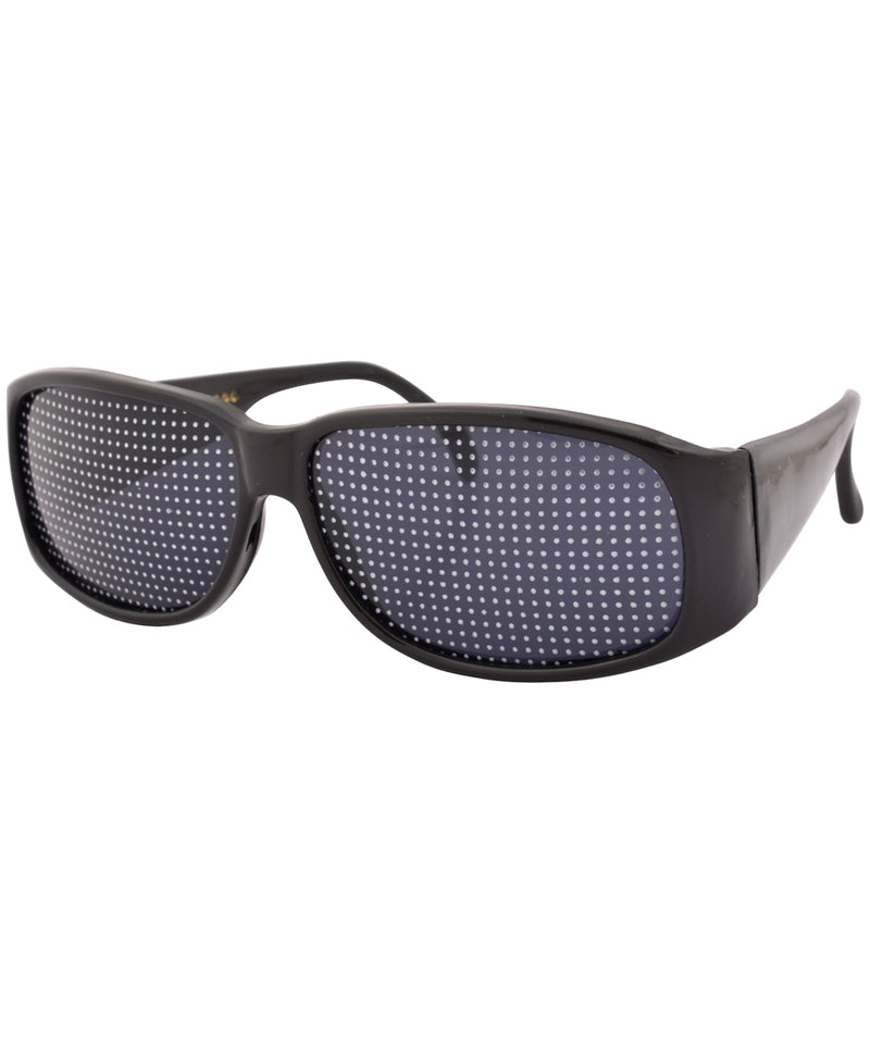 explicit black sunglasses