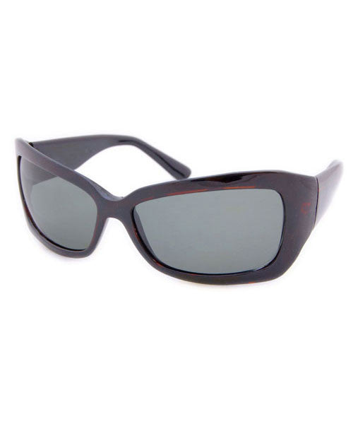 fashion-forward sunglasses