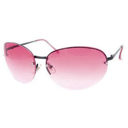 face rose sunglasses