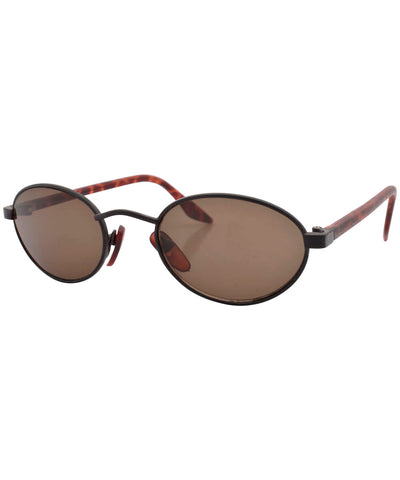 farads black sunglasses