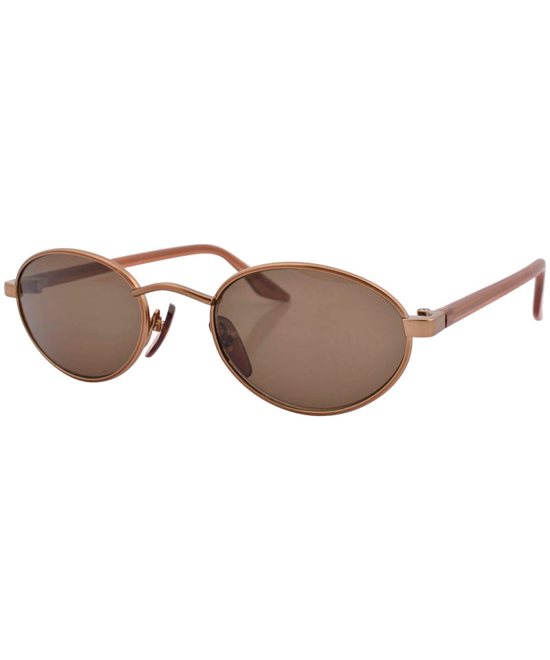 farads copper sunglasses