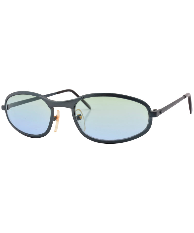 fate green sunglasses