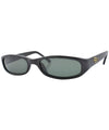 fatz black sunglasses