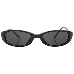 fiddle black sd sunglasses