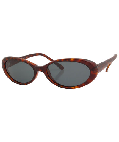 figgy tortoise sunglasses