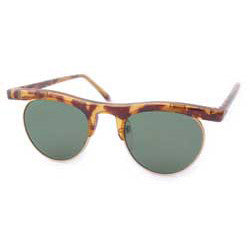 finery demi sunglasses