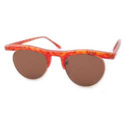 finery marmalade sunglasses
