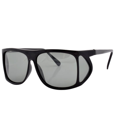 fishin black sunglasses