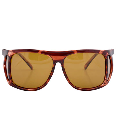 fishin tortoise sunglasses