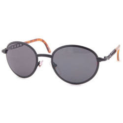 fitzgerald black sunglasses