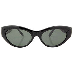 fortune black sunglasses